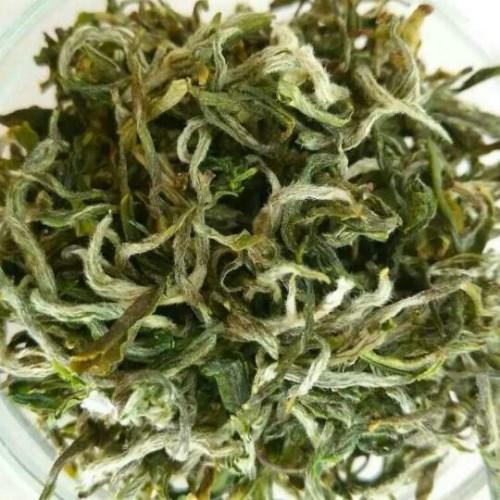谷雨前春笋茶(谷雨茶)