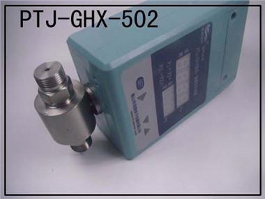 室内通风设备自动疏通压差传感器