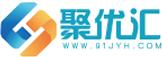 广州庆优酒店用品有限公司