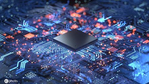全球芯片战争背后的机会与泡沫